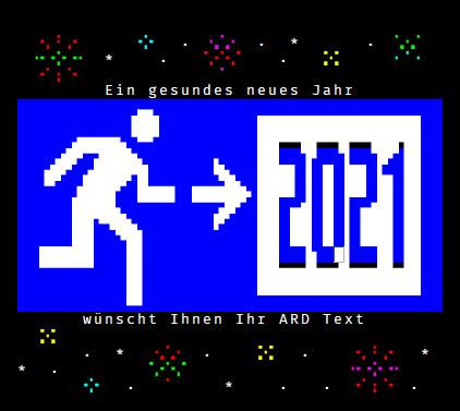 http://qtz.cwaboard.co.uk/teletext/ard/Screenshot_2021-01-02%20ARD%20Text,%20der%20Teletext%20des%20Ersten%20Deutschen%20Fernsehens%20Startseite.png