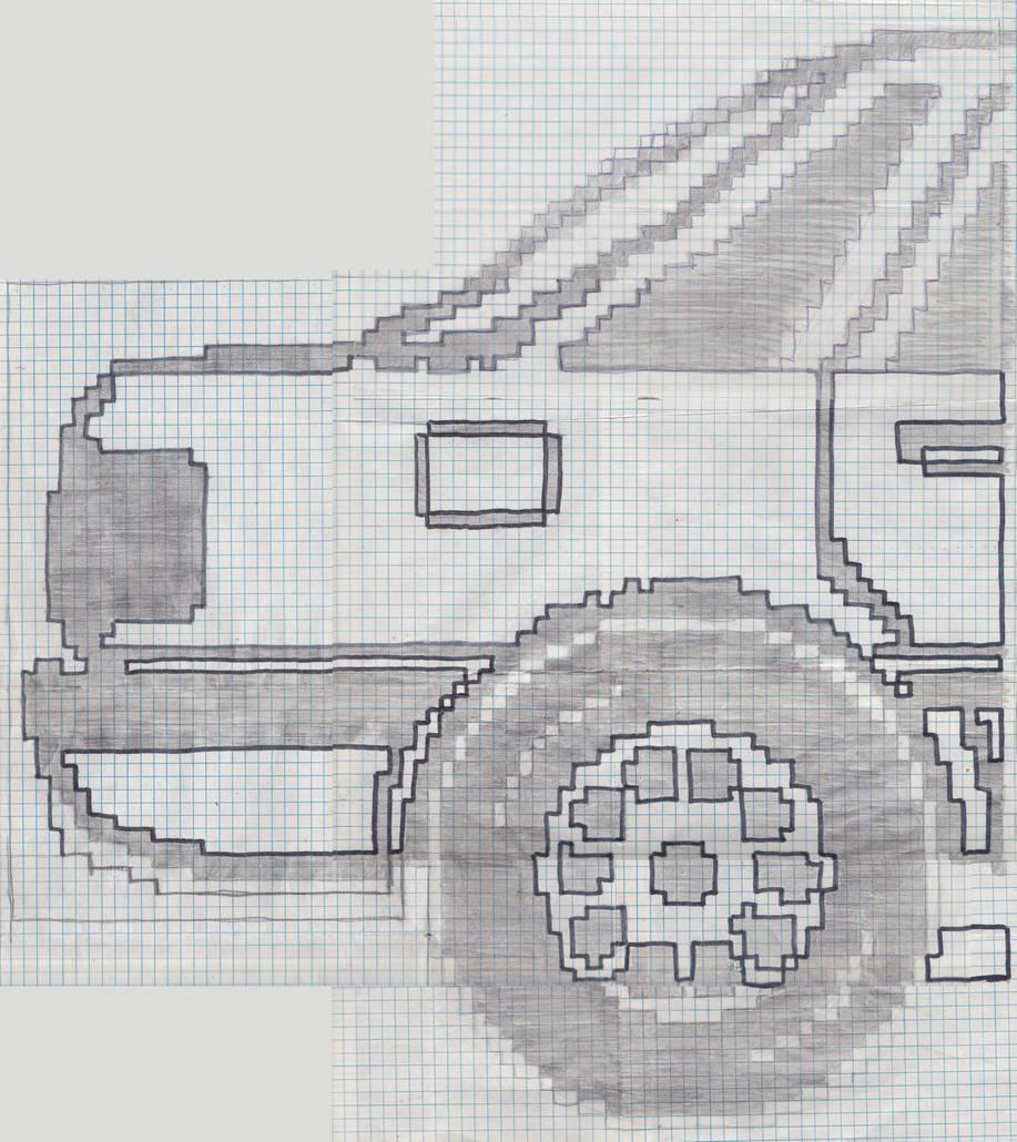 http://qtz.cwaboard.co.uk/teletext/samochod_fragment_przerysowany.jpg