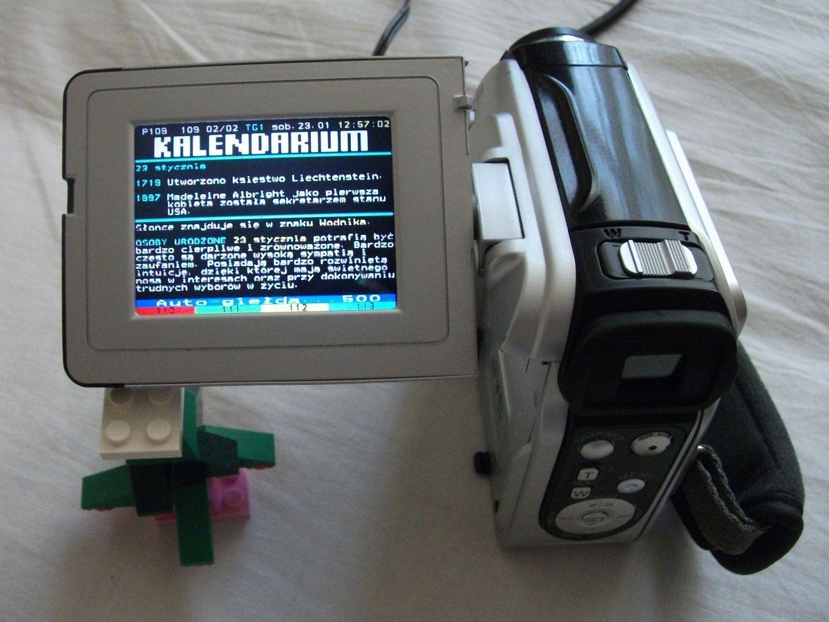 http://qtz.cwaboard.co.uk/teletext/teletext_on_minidv.jpg