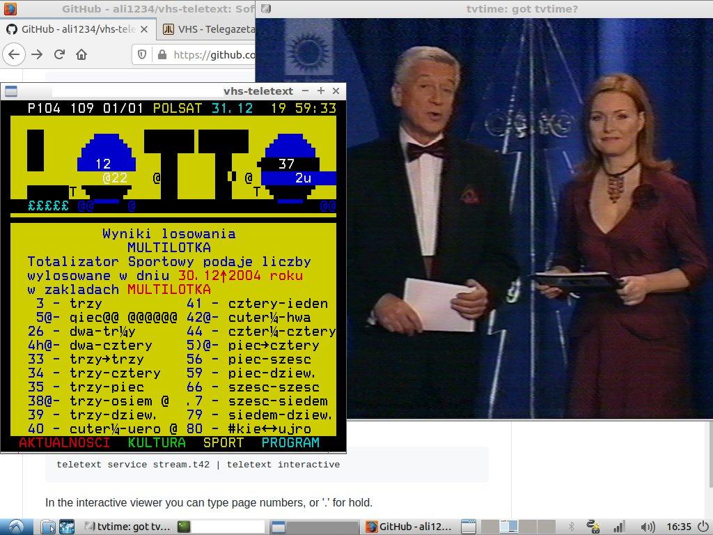 http://qtz.cwaboard.co.uk/vhs/vhs_teletext_test_dump.jpg